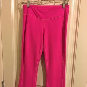 Pants - lululemon P.Y.B pants (Pilates, yoga, barre)